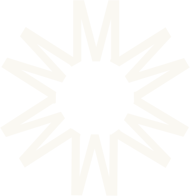 Montgomery Bank Partial Logo