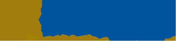 Montgomery Bank Logo
